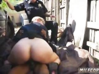 Milf compilation Got a call about some