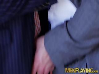 Tlusté nohy porno fotky