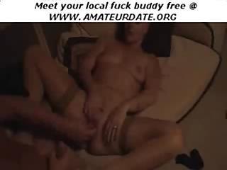 Amateur Fingering Webcam Teen Blonde Hardcore Homemade