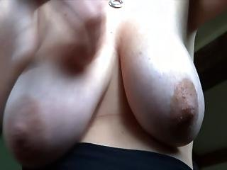 My Wife 039 S Big Breasts Compilation