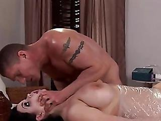 My Only Life Love Is Bdsm Fetish Sexing