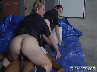 Milf Blue Dress And Anal Hook Bdsm Cheater Caught Doing Misdemeanor Break