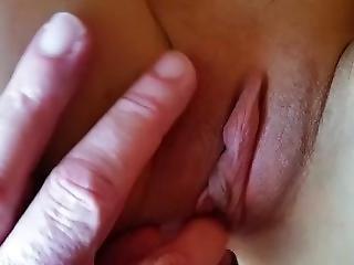 Crack Whore Part 2