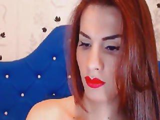 Anaal, Aziatisch, Kont, Chick, Mooi, Crossdress, Sperma, Jurk, Enorme Lul, Ladyboy, Masturbatie, Poes, Sexy, Schemale, Slet, Transsexueel, Transsexueel, Travestiet, Webcam