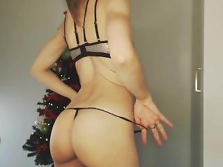 Missalice Pefect Ass Show