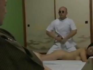 Husband Likes To See Wife Gets Fucked By Stranger - Pt2 On Onmilfcam.com