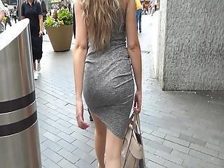 Can You Imagine Her Panties