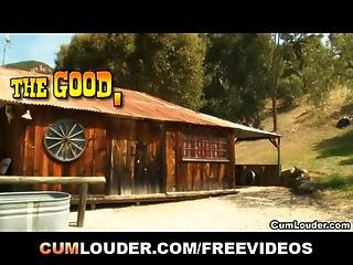 Log cabin sex tube films free log cabin fuck tube free