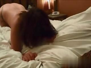 Cheated On Asia-meet.com - Horny Japanese Milf Kui Somya Doggystyle