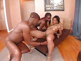 onlayn-porno-krasivie-soski