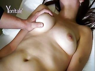 Yonitale Beautiful Teen Diana Has Fantastic Orgasms