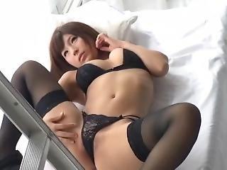 Japanese Pantsu 012
