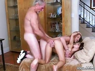 Amber Naked Girls Booty Hot Ropes Of Cum Facial Xxx Jamaican White