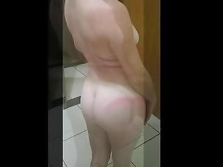 Amadores, Loira, Audição, Fetishe, Madura, Estrela Porno, Provocar, Cãmara Web