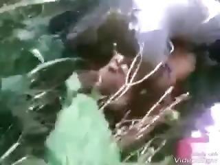 Nepali Gangbang Jungle ????