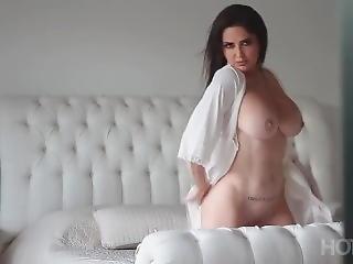 Celia Lora Playboy Tv Hotgo 6