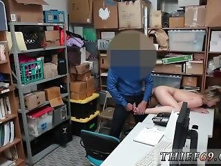 Candid Teen Flip Flop Office Cam Girl First Time A Group Of Teenagers