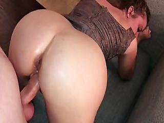 Oops I Fucked The Pool Guy - Erin Electra