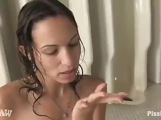 zdjęcia brunetka obciąganie ebony cipki za darmo