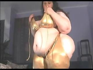 Only For Bigass Lovers Special By Culosami