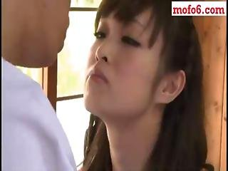 Japanese Teen Babe Asian Blowjob Japan Boobs Busty Big Tits Hardcore Ass Sexy