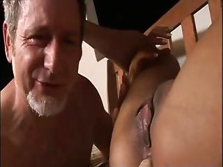 Jake In Brasil Vs Claudia Orgasmo Brutal By Eldoctorlecter
