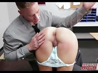 милый, чертов, порнозвезда, реальность, школа, маленькая грудь, учитель, Молодежь