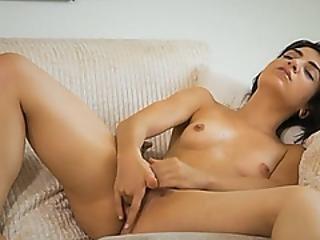 Long softcore erotic tube