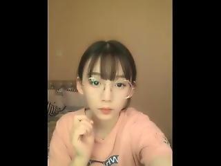 Chinese Live Bitch