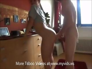 Family Taboo Secrets At Myvids.ws