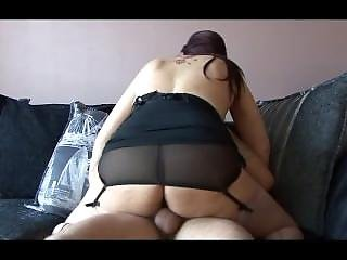 Big Tit, British, Escort, Squirt