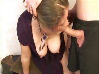 Bdsm, Blowjob, Bondage, Boss, Dick, Domination, Facial, Fucking, Office, Pov, Pussy, Reality, Secretary, Spanking, Sucking, Submissive, Whip