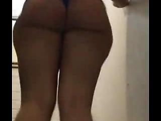 Sexy Cubana Teen Ass Twerk - Teencams91.com