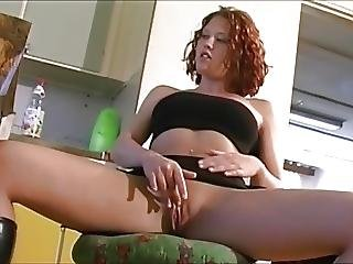Fantastic way! porn with nicole wolf pity