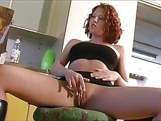 Danish Nicole Wolf