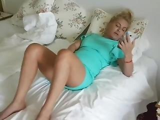 Porno sex porno xxx
