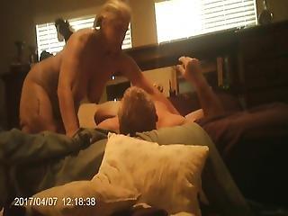 goli azijski seks videi totalna dramska ostrvska lezbijska pornografija