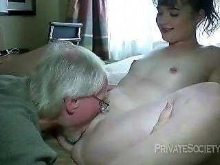 Irak anális szex