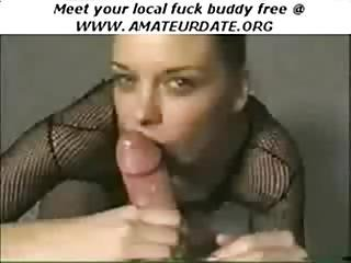 opinion you indian hot couples honeymoon vid leaked porn mobile consider, that you are