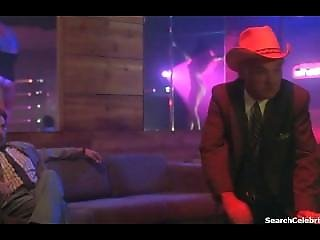 Uncredited Strippers - The Hot Spot (1990)