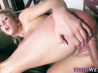 Nikki Jayne Face Fucked