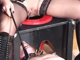 Toilet Slaves - 26