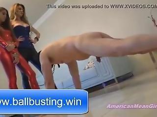 Ballbusting-----2