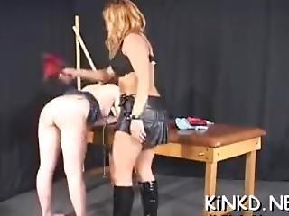 akcja, bondage, fetysz, seks