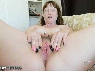 czarna matka sex tube