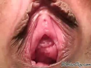 think, that mature amature cum shots something is. agree