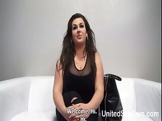 Foreign Porn Teacher Gets Fucked - Www.unitedsexcam.com