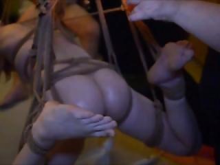 My New Slave - Harddom.net