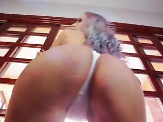 Twerking Xgirls - By Xplastic