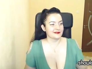 Horny Mature Web Cam Whore